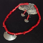 red coral set w_silver orb copy