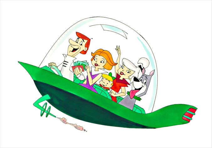 The-Jetsons_Ron-Campbell